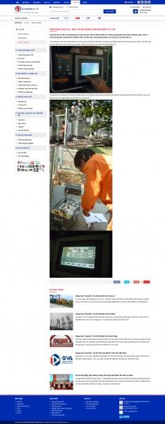 Công ty TNHH kỹ thuật điện tự động hóa A&E - 11