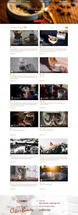 EVENT - COFFEE AND BEAUTY - VINBARIS.COM - 2