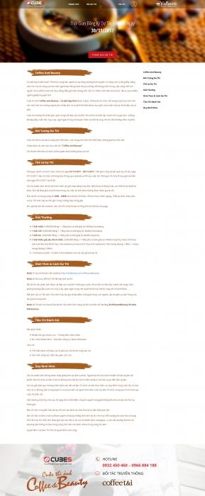 EVENT - COFFEE AND BEAUTY - VINBARIS.COM - 4