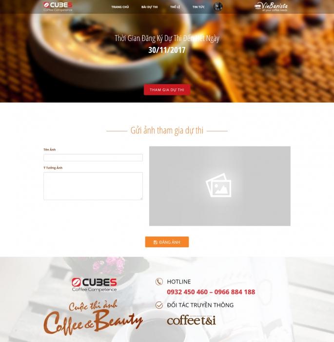 EVENT - COFFEE AND BEAUTY - VINBARIS.COM - 6
