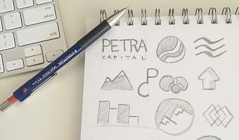 Các phương pháp thiết kế Logo hiệu quả