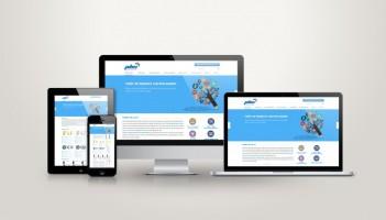 tại sao cần thiết kế website responsive