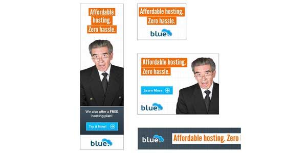 Những lưu ý trước khi thiết kế banner quảng cáo trên website