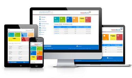tại sao thiết kế web responsive ngày càng được ưu chuộng và ưu tiên