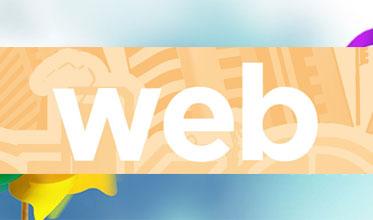 Những lưu ý cần tránh để có 1 website chất lượng nhưng không lãng phí