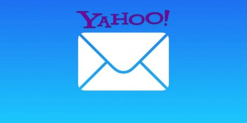 Yahoo Mail không hoạt động trên các thiết iPhone, iPad của Apple